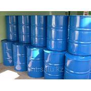 ХЛОРПАРАФИН ХП-250 (парахлор-250) фото