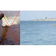 Технологии и оборудование для решения экологических проблем нефтегазовой отрасли