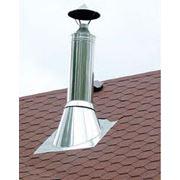 Купить дымоходы в костанае какое расстояние от коаксиального дымохода до окна