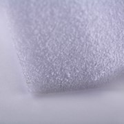 Вспененный полиэтилен фото