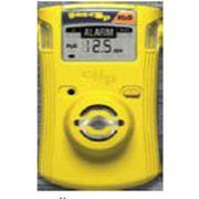 Газосигнализаторы переносные промышленные одноканальный газосигнализатор фото