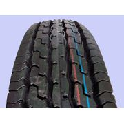 Шины грузовые 7.00 R16 LT LPR107 LONG MARCH