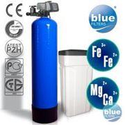 Фильтры для системы отопление фото