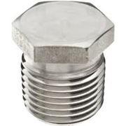 Заглушки для трубопроводов и котлов фото