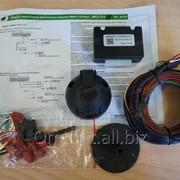 Комплект Электрики 87-1209-047 фото