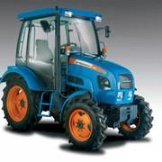 Тракторы АГРОМАШ 50ТК