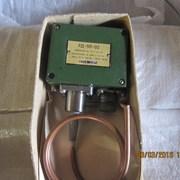 Датчик-реле давления РД1К1;РД2К1;РД21К1;РД2-ОМ5; Р фото