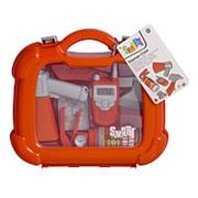Игровой набор SMART 1416241.00 Пожарный фото