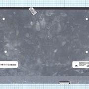Матрица LP133UD1(SP)(A2) фото
