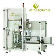 Автоматические формировщики короба Endoline 221 и 223, в наличии на складе. фото