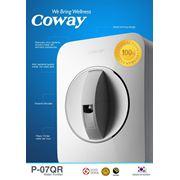 Водоочиститель Coway(P-07QL) с антибактериальным фильтром фото