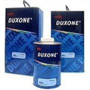 Растворитель Duxone® DX фото