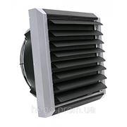 Тепловентилятор водяной PROTON ECO E30