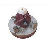 Стабилизатор расхода газа СРГ-28 Стабилизаторы расхода газовых потоков фото