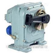 Механизм электрический однооборотный исполнительный МЭО-1600/25-0,25И-92К У2