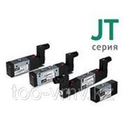 Распределительные клапаны серии JT фото
