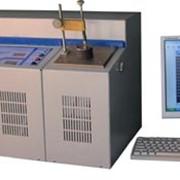 Спектрометер эмиссионный АРГОН-5 фото
