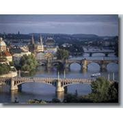 Отдых в Чехии фото