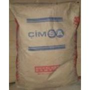 Цемент серый CIMSA I 42.5R