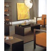 Столы Living - CS/5003-R фото