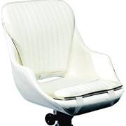 Кресло 48.691 без подушек фото