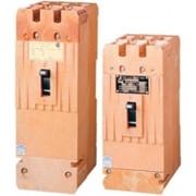 Выключатель автоматический А3726 БУЗ 160-250А фото
