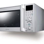 Ремонт СВЧ-печей(микроволновок), телевизоров фото