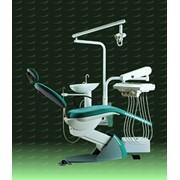 Оборудование стоматологическое фото