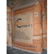 Цемент Пц400, Балаклея. фото