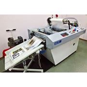 Производство отделочного оборудования фото