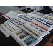 Разработка нормативно-технических документов фото