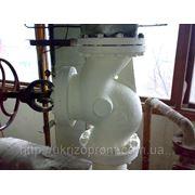 Теплоизоляция для трубопроводов холодного и горячего водоснабжения фото