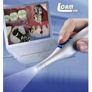 Оборудование для стоматологических кабинетов фото