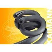 Теплоизоляция для труб KAIFLEX EF Киев вспененный каучук