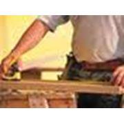 Изготовление оборудования для производства корпусной мебели фото