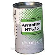 Клей Armaflex HT 625 (1л) фото