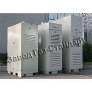Мини теплоэлектростанции типа МТЭС (Мини ТЭС) предназначенны для выработки электрической энергии фото