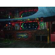 Ночной клуб дискотека