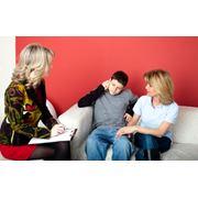 Лечение зависимостей медицинские услуги фото