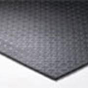 Техпластина вакуумная (ТУ 38105116-81) фото