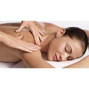 Лечебный массаж по заболеваниям фото