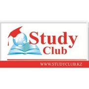 Обучение в Малайзии: яз.курсы, предуниверситетская подготовка, бакалавр, магистратура, докторантура фото
