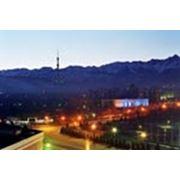 Тур по городу Алматы и его окрестностям фото