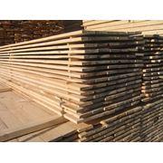 Доски обрезные строительные Доски обрезные доски строительные фото