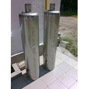 Титаны нагреватель воды ЭЛЕКТРО фото