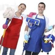 Уборка после ремонта или строительства в Астане - AULET personal фото