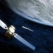Услуги спутникового интернета по пакету Unlim 4 фото