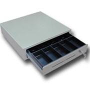 Денежный ящик DS-2045 фото