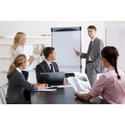Образование бизнес образование фото