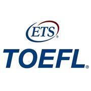 Спецподготовка к TOEFL фото